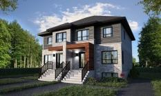 Two or more storey for sale in Saint-Hubert (Longueuil)