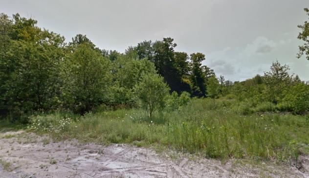 Façade de Terrain vacant à vendre à Saint-Augustin-de-Desmaures
